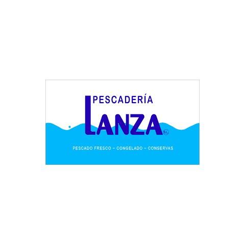 CONSERVAS LANZA