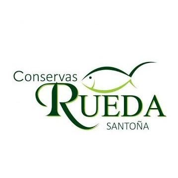 CONSERVAS RUEDA